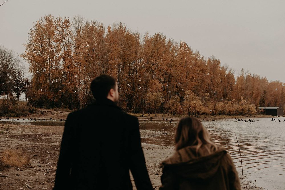 vancouver_lake_engagement_session_jake_and_jessica_1027.jpg
