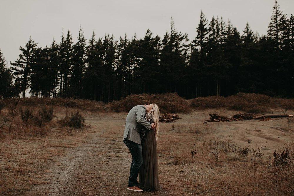 Oregon_maternity_photos_1173.jpg