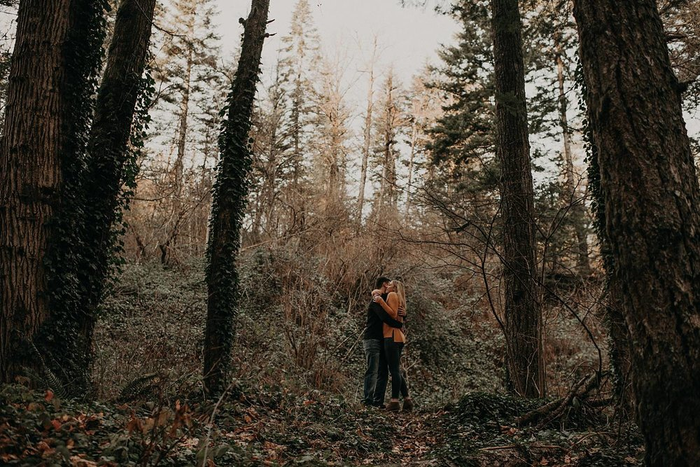 Oregon_maternity_photos_1269.jpg