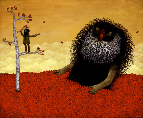 Andy Kehoe 02