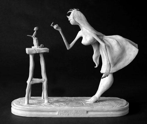 Andrea Blasich
