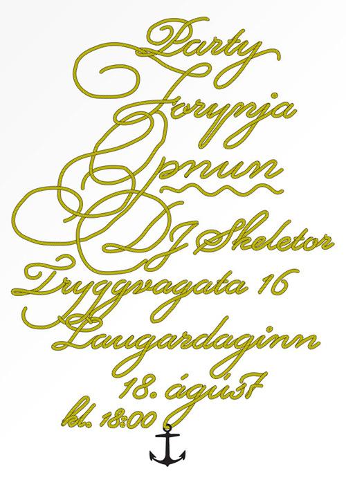Sveinn Davíðsson