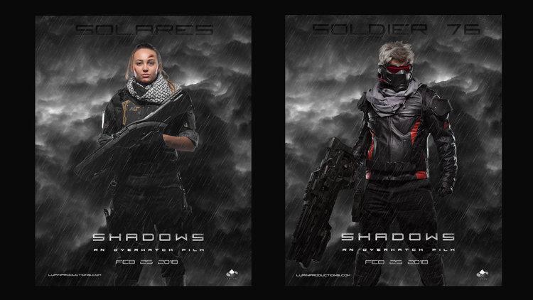 overwatch-poster-solares-76.jpg