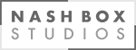 Nashbox Studios
