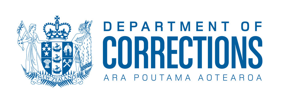 department_of_corrections_nz_logo.jpg