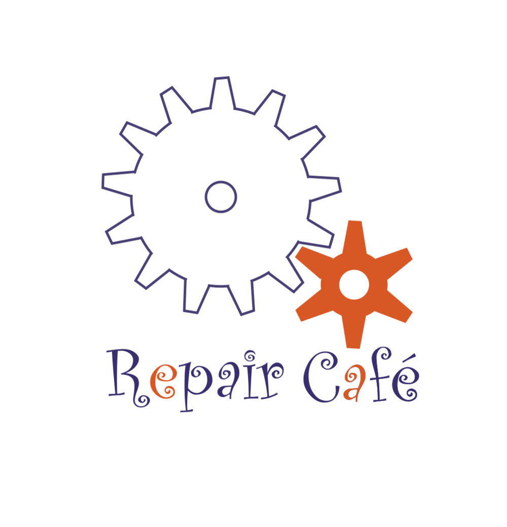 RePair Cafe logo.png