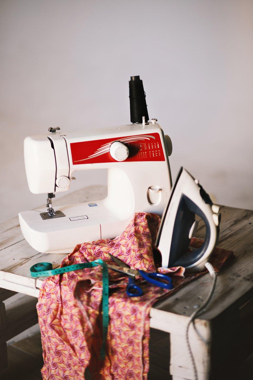 close-up-cloth-clothes-iron-1148963.jpg