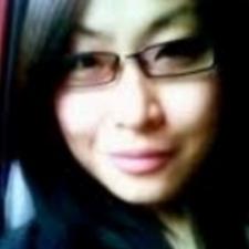 Zhen Goh