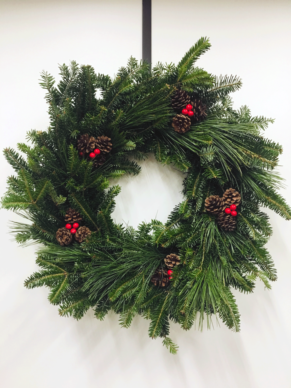 WREATH WITHERSPOON - small: $30 | large: $35