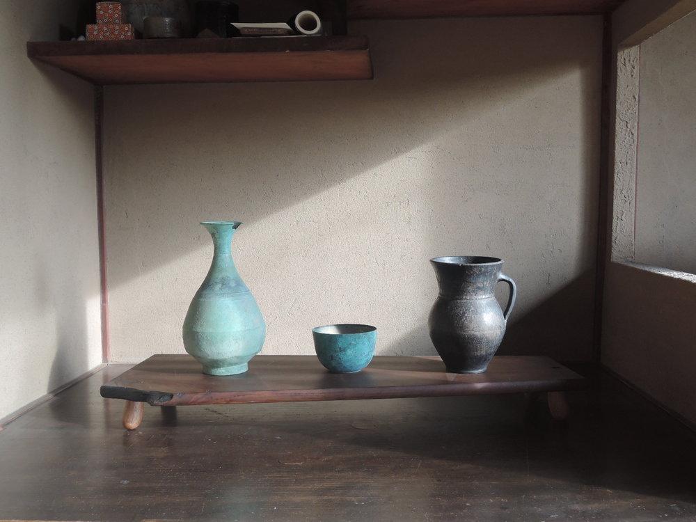 totousha tea art tour.JPG