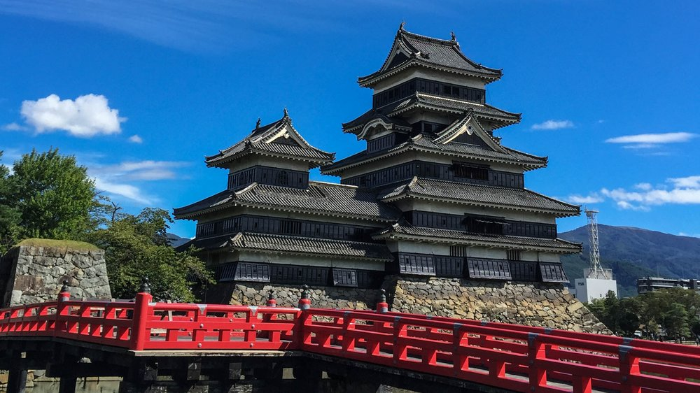 Japan_+-+457+2.jpg
