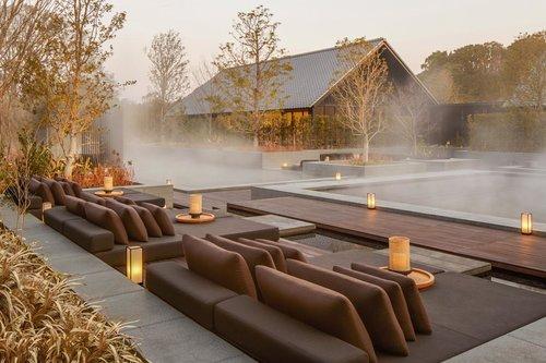 Amanemu-Resort-4.jpg