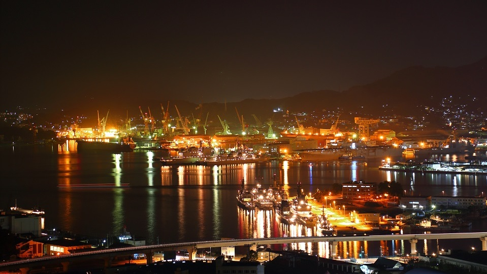 nagasaki-Night_view_from_Mt._Tenjin-m.jpg