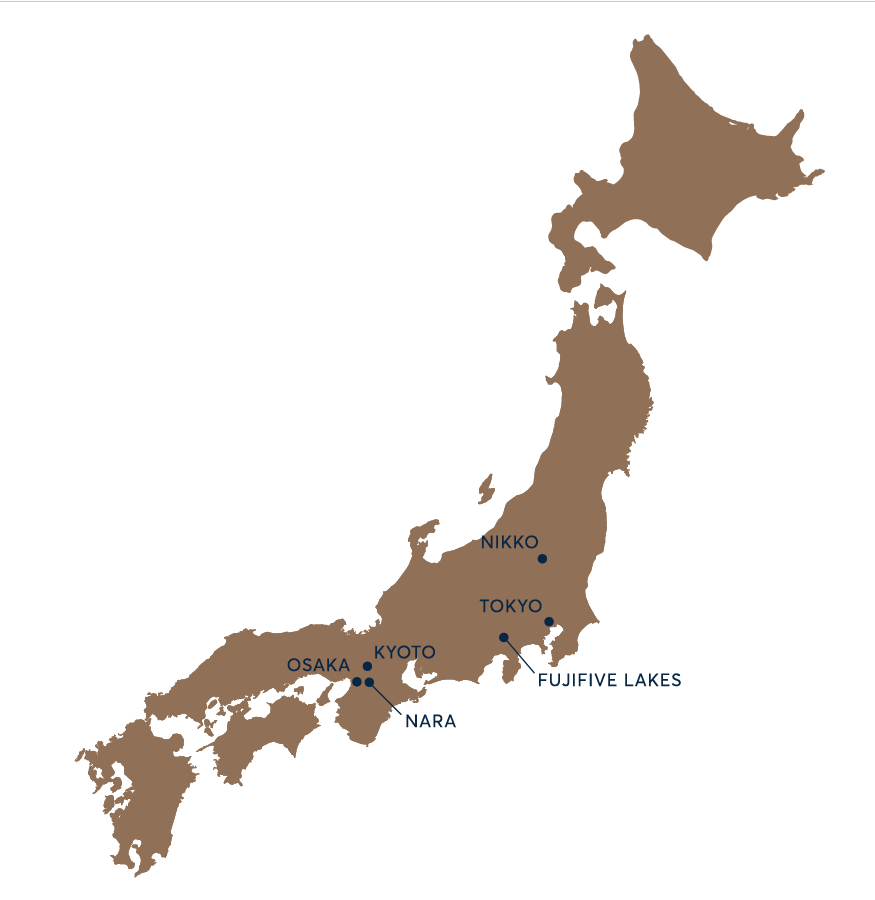 JIC family map.png