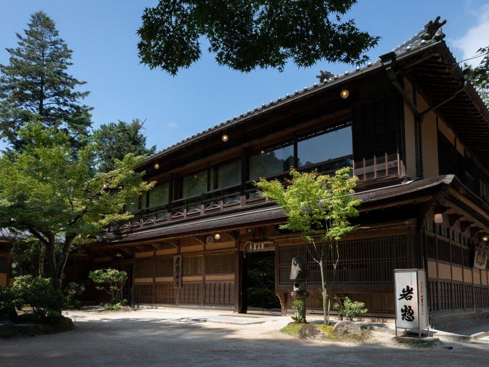 Iwaso+Ryokan+exterior.jpg
