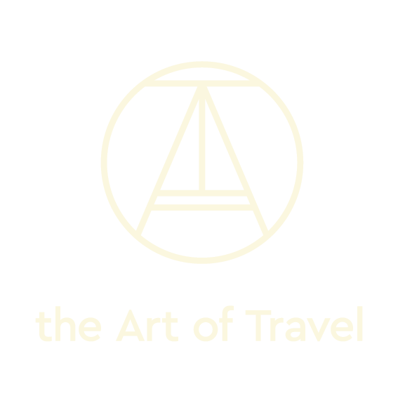 the Art of Travel: Japan Luxury Journeys