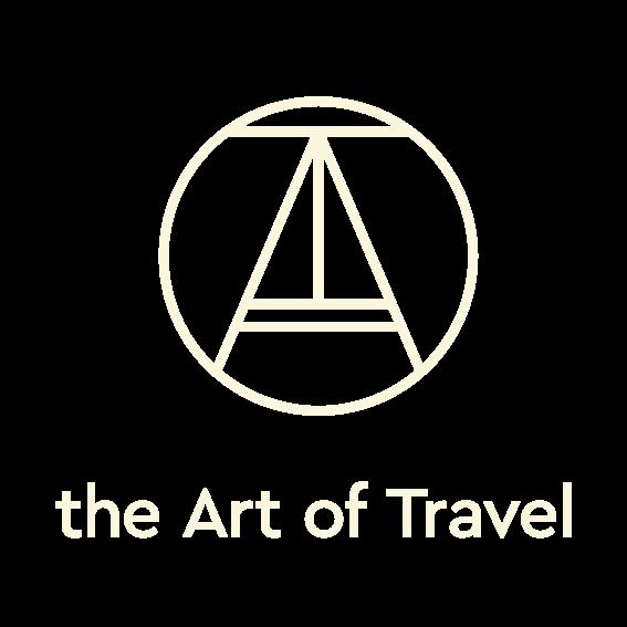 dd7723dc8abc Careers — the Art of Travel  Japan Luxury Journeys