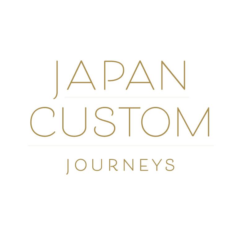 JCJ_logotypetr.png