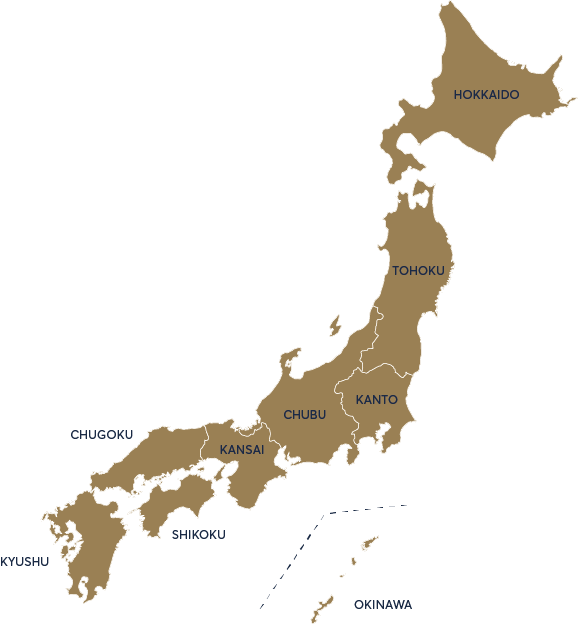 AOT_MAP_Regions_578x624px.png