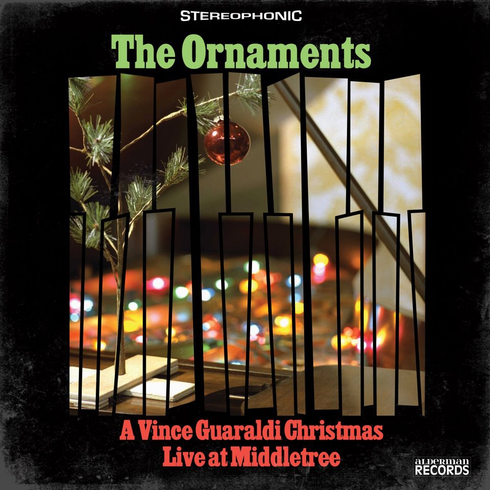 The Ornaments Live at Middletree.jpg