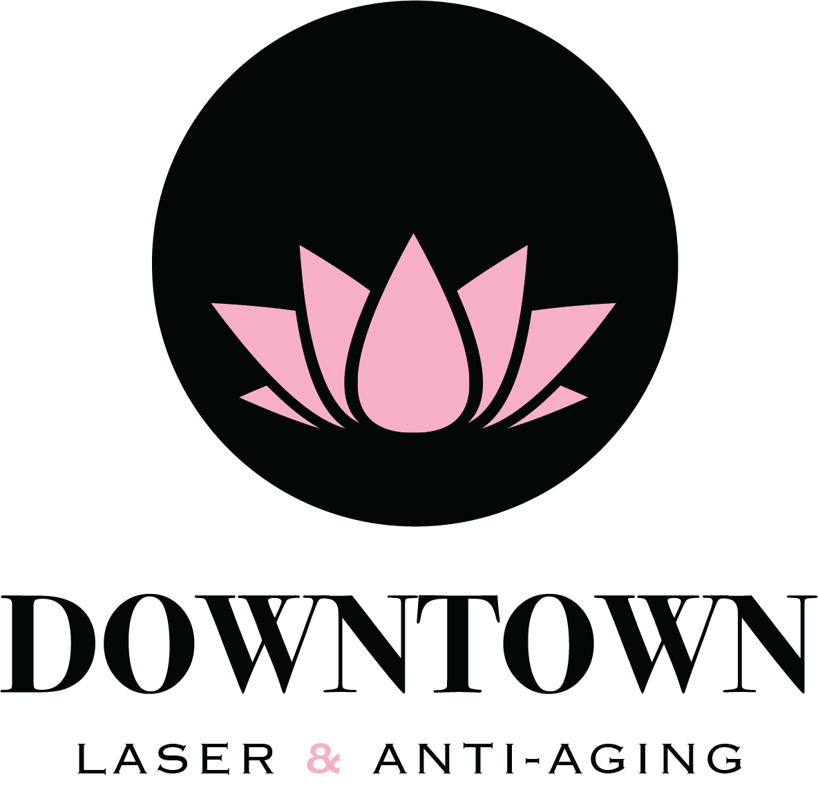Downtown Laser and Anti-Aging