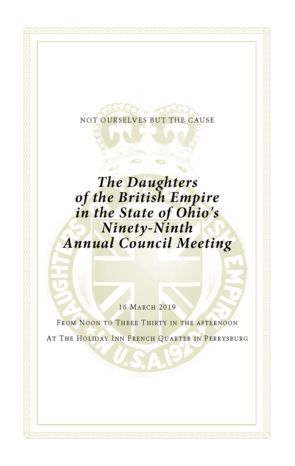 Annual Council Meeting Program_Page_1.png