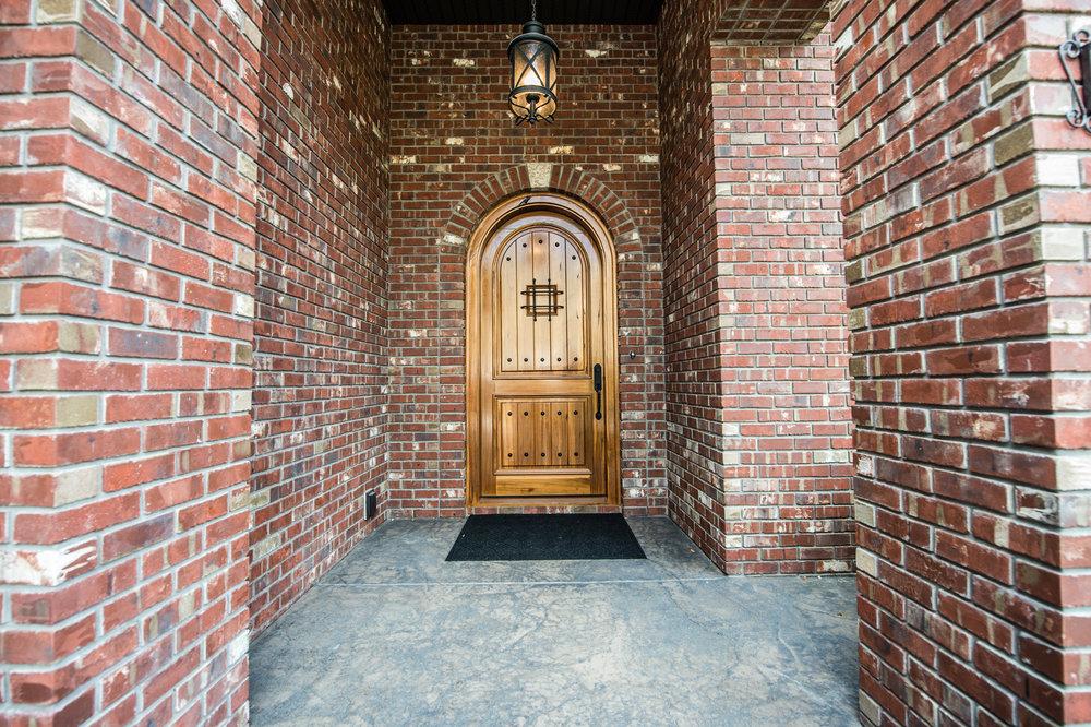 Doors-11.jpg