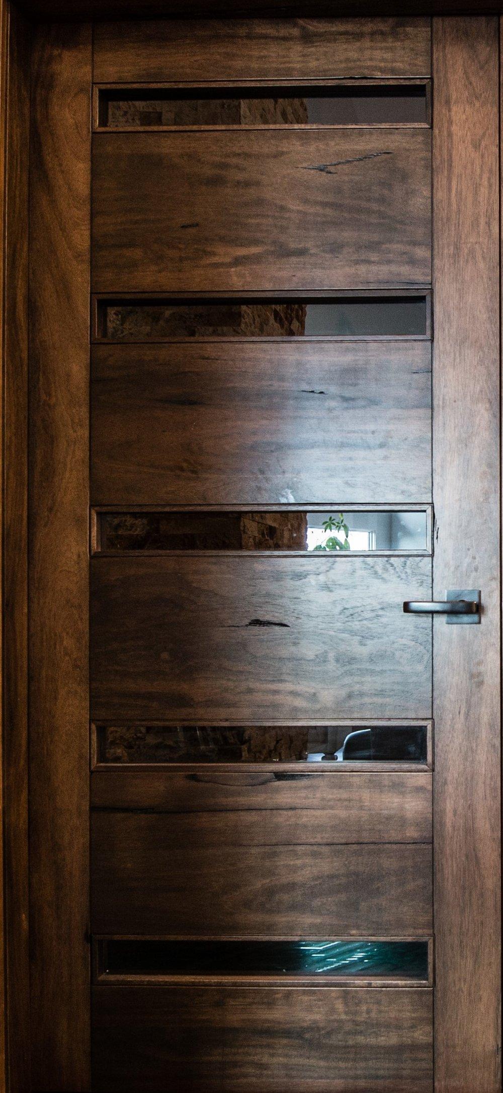 Doors-52.jpg