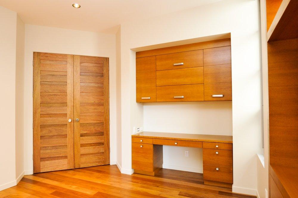 Dbl Office Doors.JPG