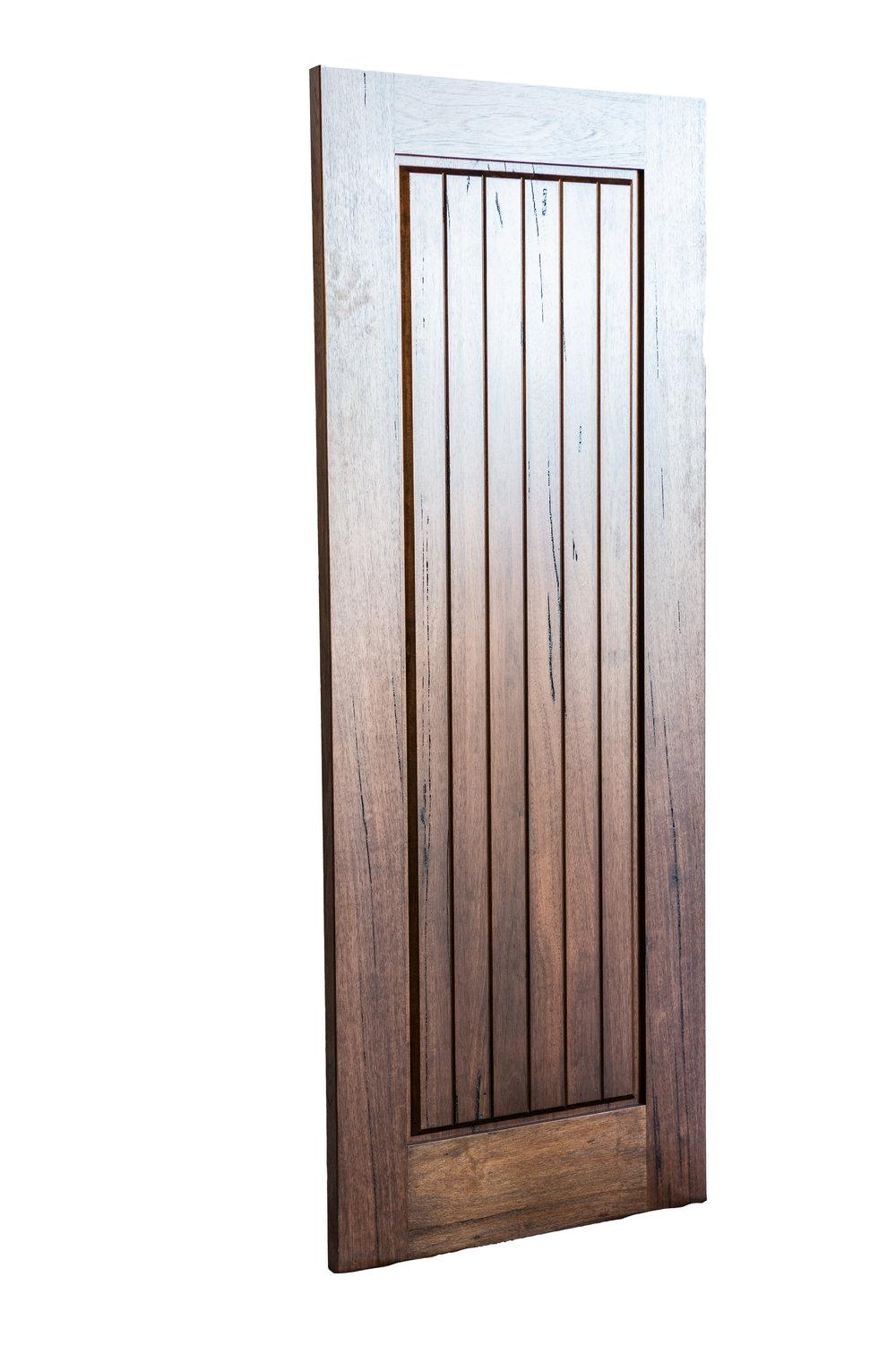 Stock Doors-6.jpg