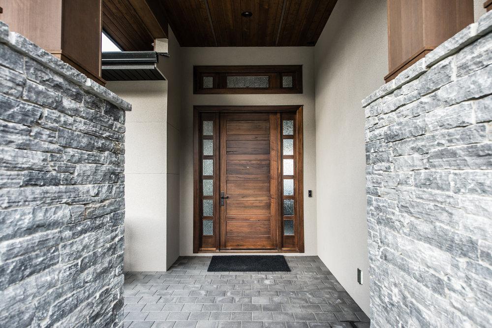Doors-31.jpg