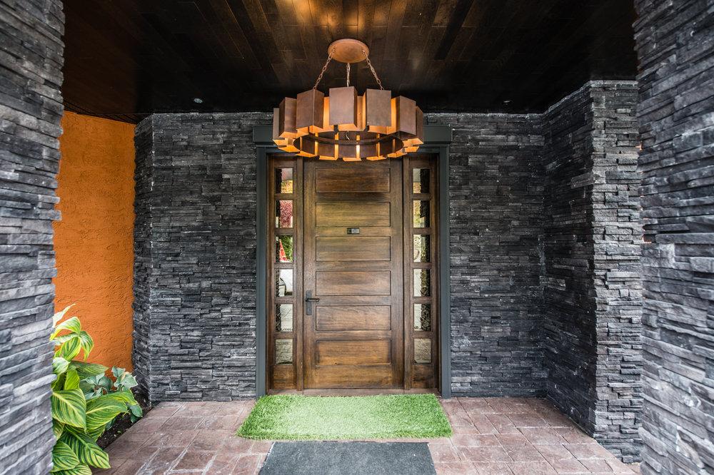 Doors-46 (1).jpg
