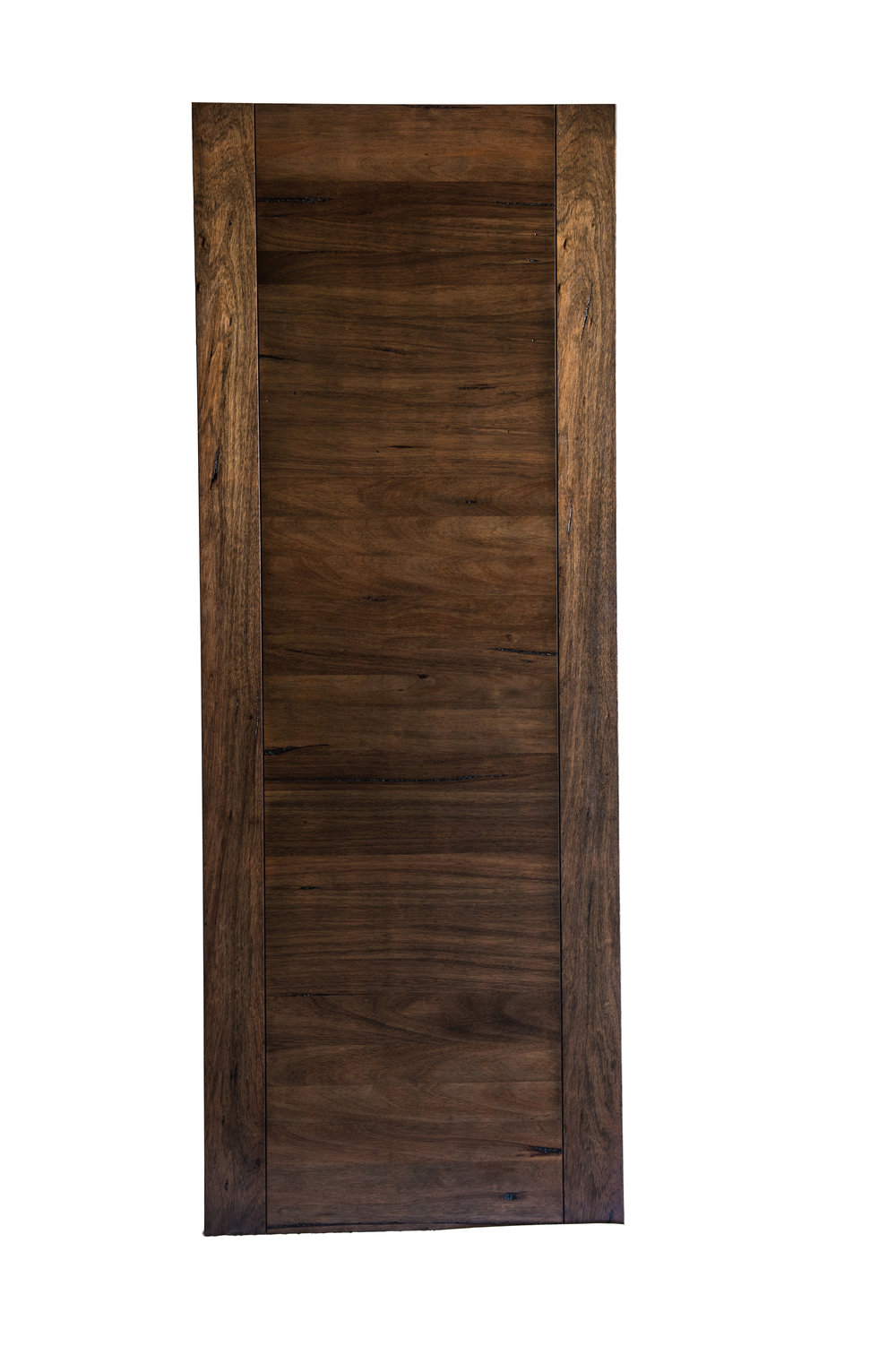 Stock Photo Medieval Walnut Flat Panel (2) (1).jpg
