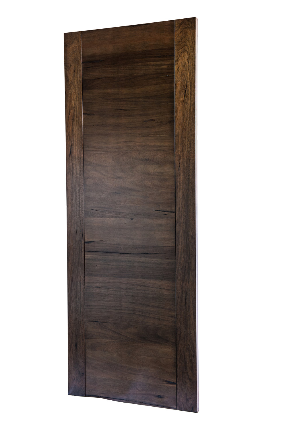 Stock Photo Medieval Walnut Flat Panel (1).jpg