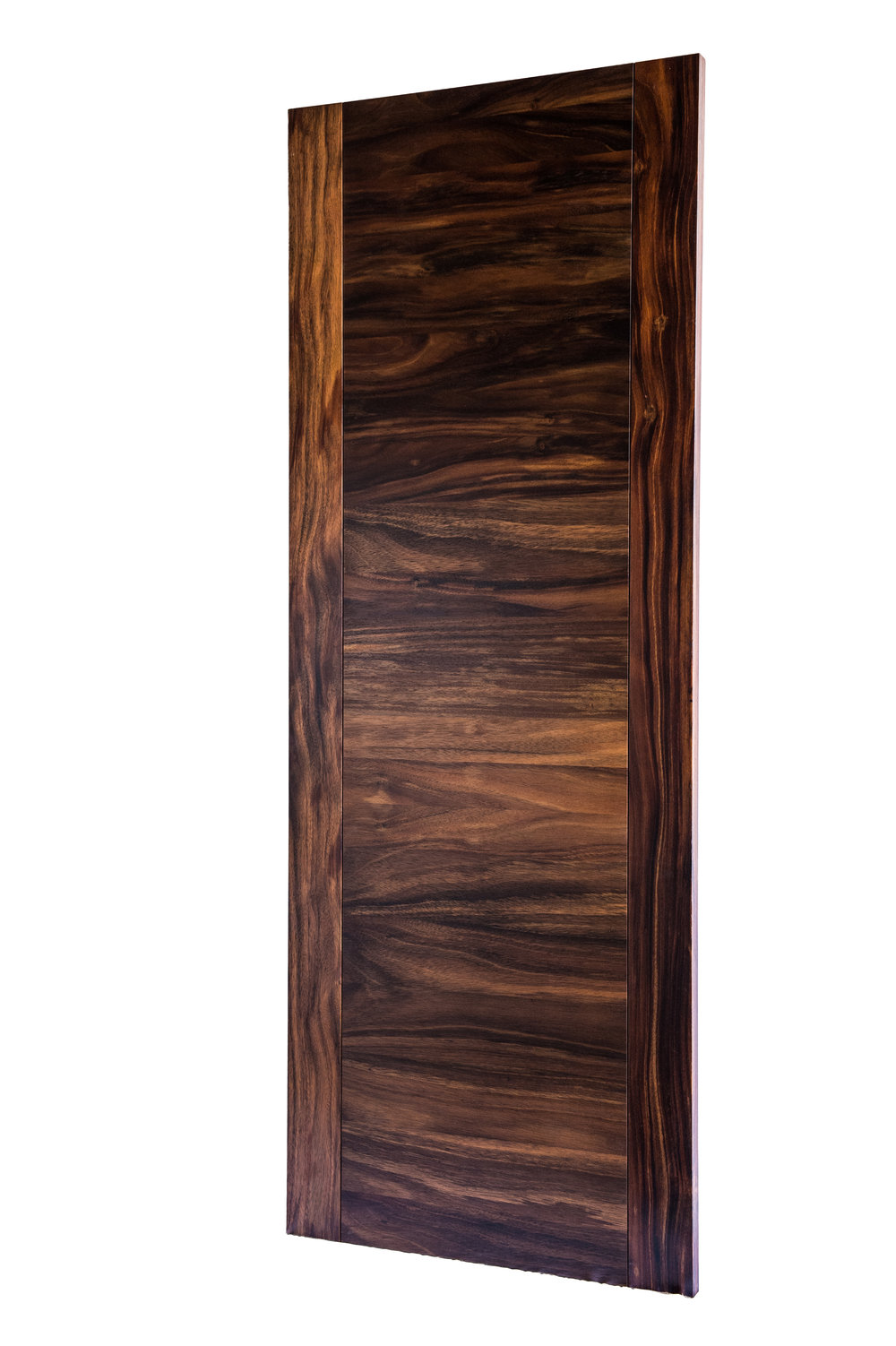 Stock Photo Coco Flat Panel (1).jpg