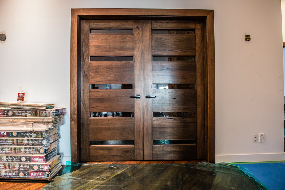 Doors-52 (1).jpg