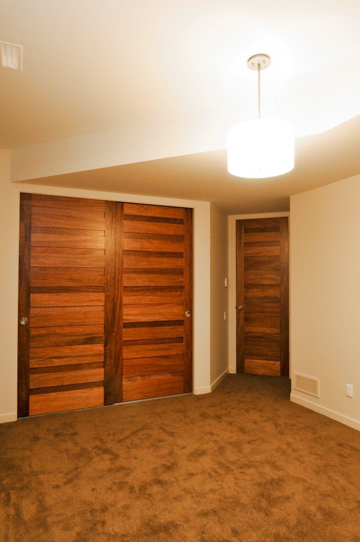 Downstairs Interiors.JPG