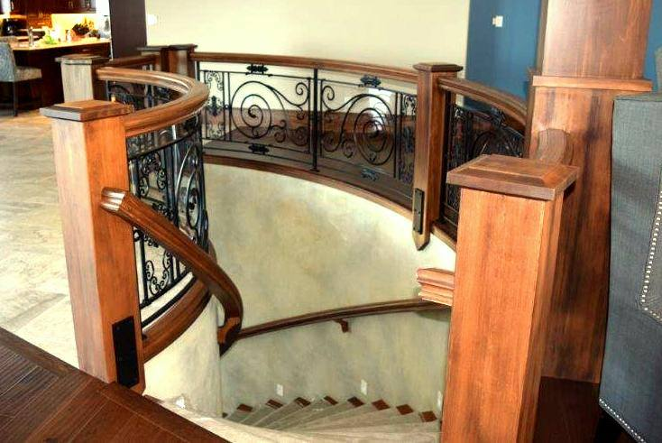Shepard Stairs -6.jpg