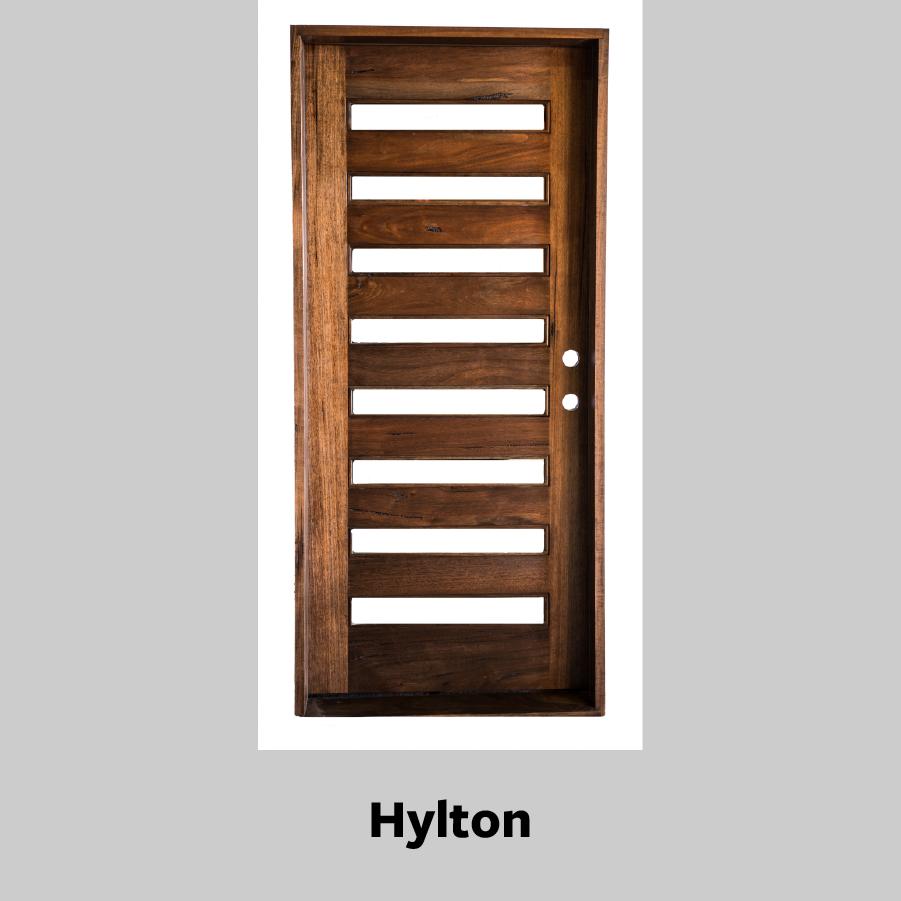 hyltonm.png