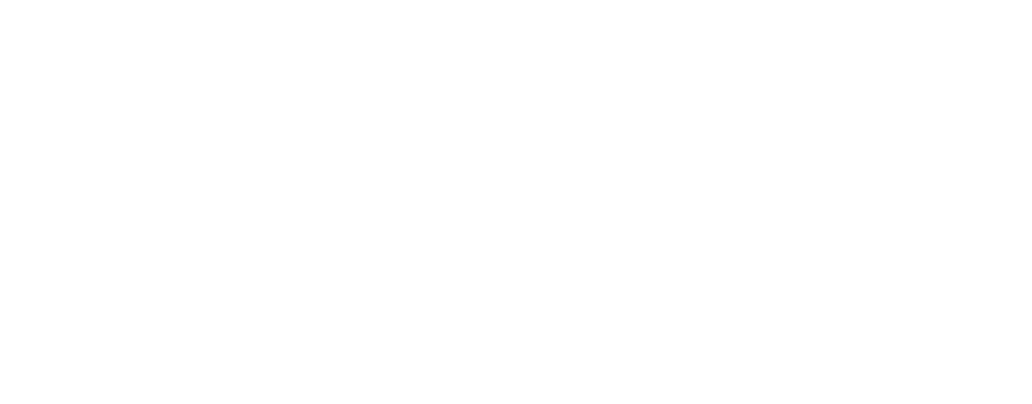 MATTHEW WESTERBY COMPANY