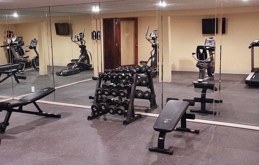 Fitness_Center_3.jpg