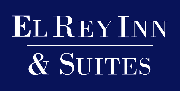 El Rey Inn and Suites | Cedar City Utah Hotels