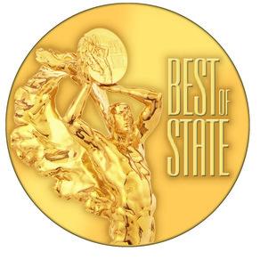 best_of_state.jpg