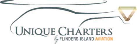 Logo Final v2-01.jpg