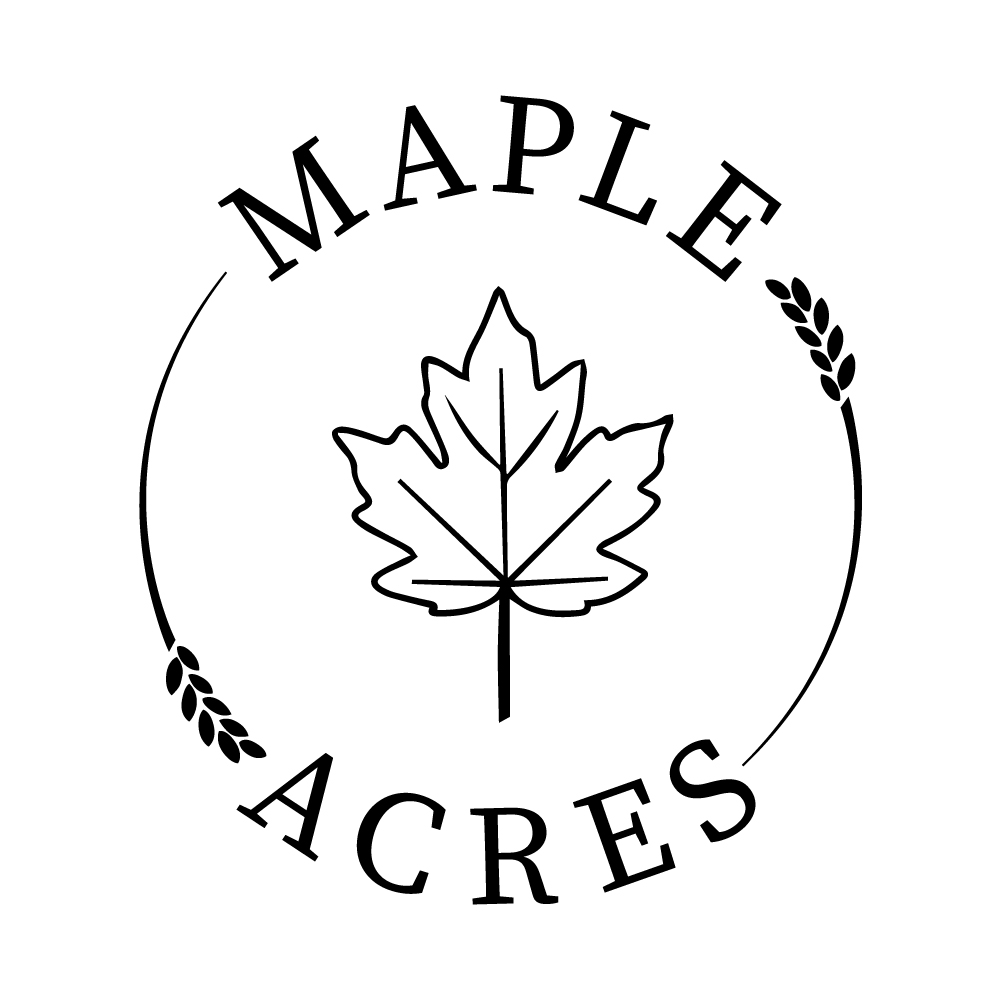 Maple Acres
