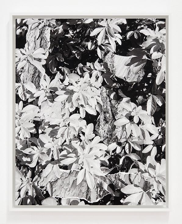PortableTomb-crop-framed.jpg