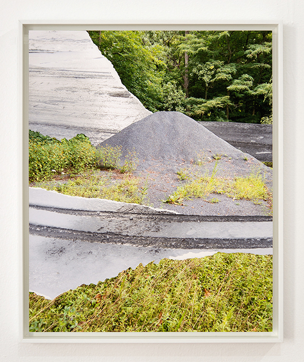 RuinsInReverse-crop-framed.jpg