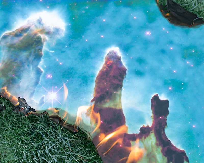 16-nebula.jpg