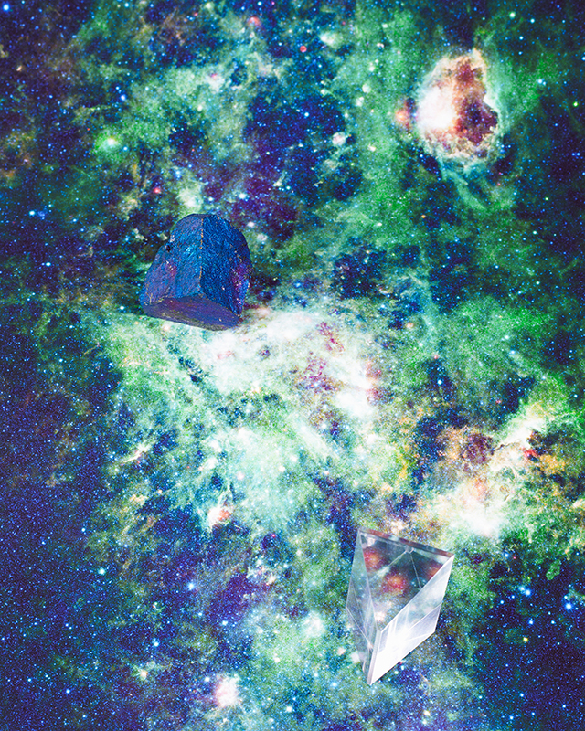 02-celestial.jpg