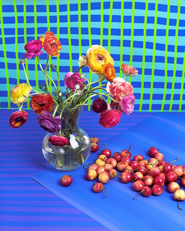 03-floral-still.jpg